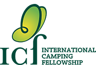 ICF - International Camping Fellowship